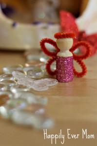 Fairy play
