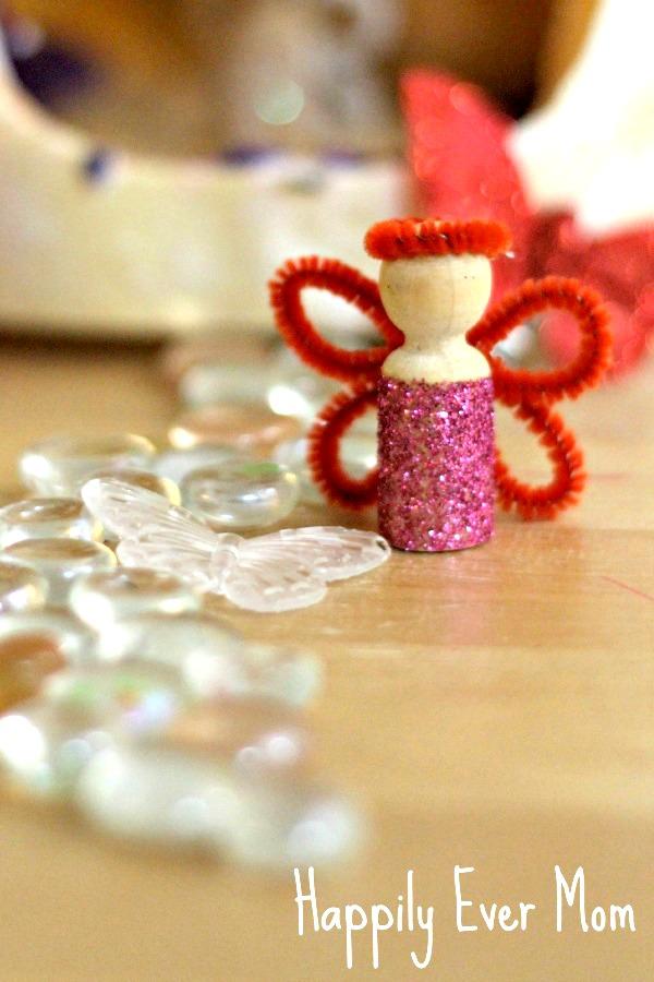 diy-peg-fairies-2