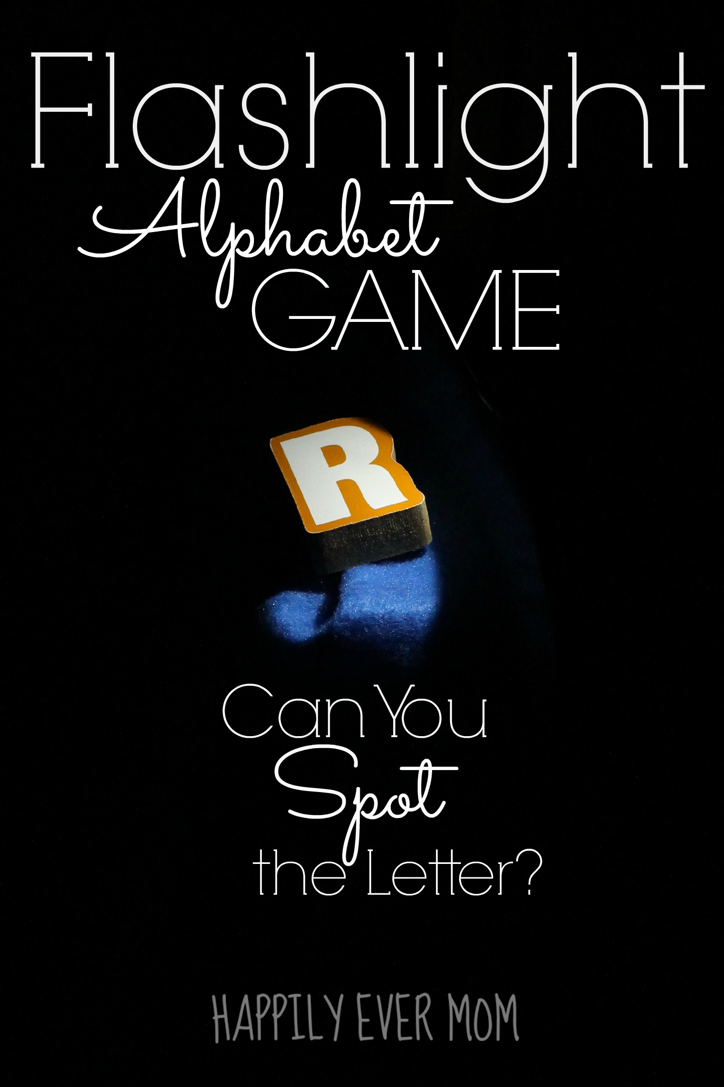 Hidden Alphabet Games - Online Hidden Alphabet Games at ...