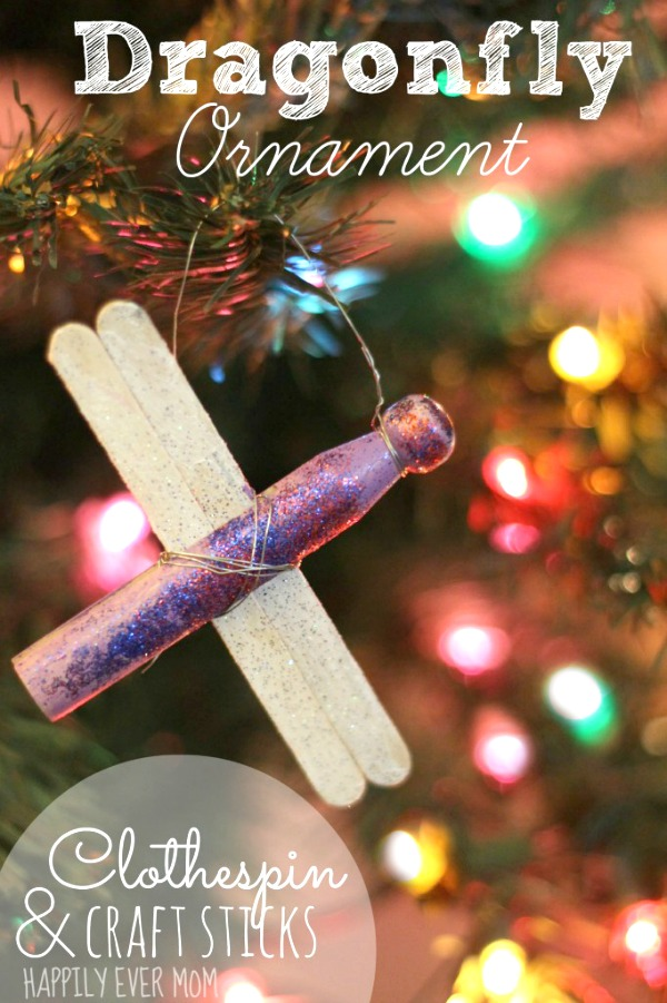 dragonfly-ornament-kids-can-make