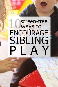 siblings-play
