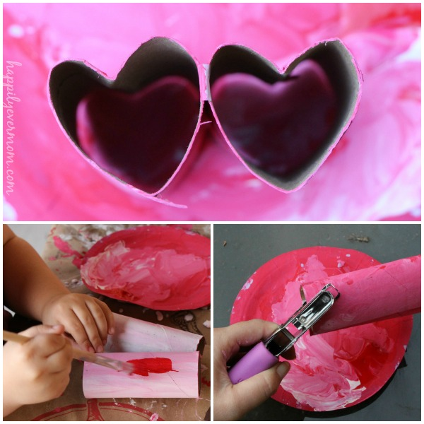toilet-paper-roll-craft-valentines-day