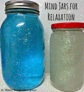 mind-jars