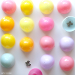 Quick-and-easy-Easter-game-for-kids-using-plastic-eggs.