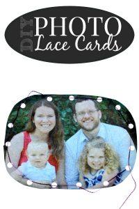 build-fine-motor-skills-diy-photo-lacing-cards