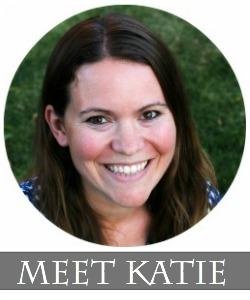 meet Katie 250