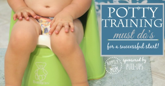 potty-training-pull-ups