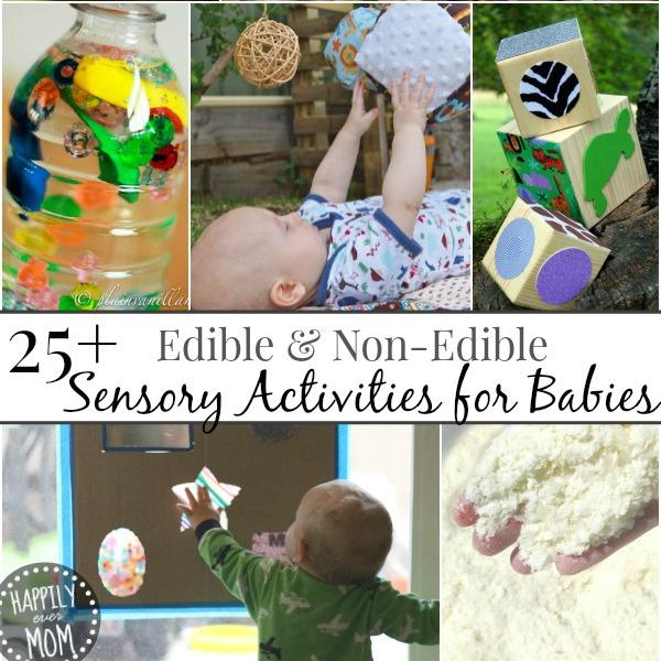 baby-sensory-play