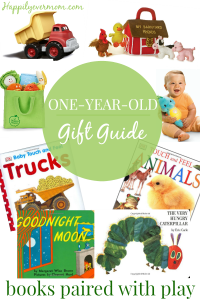 one-year-old-gift-guide