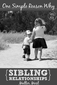 sibling-relationships-matter