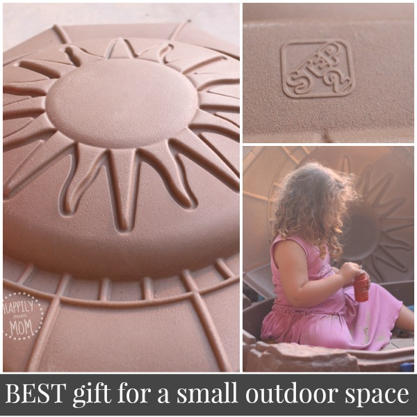 best-gift-for-small-space