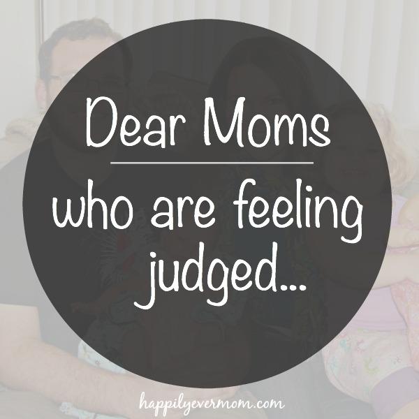 encouraging-moms
