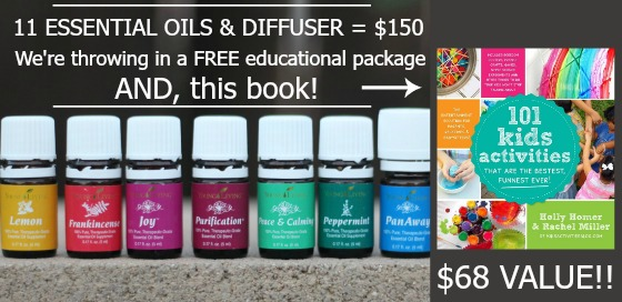 essential-oils-April-promo