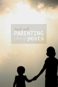 best-parenting-posts