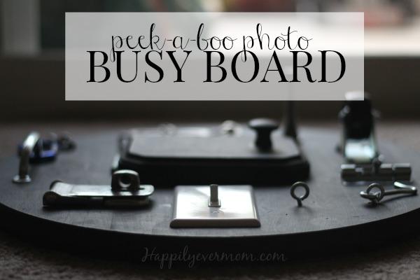 busy-board