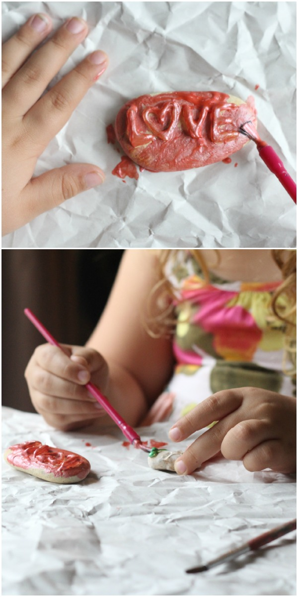 kid-made-gifts-easy-paper-weights