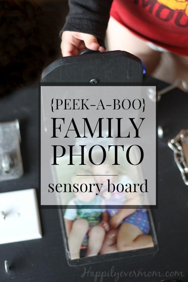 peak-a-boo-sensory-board