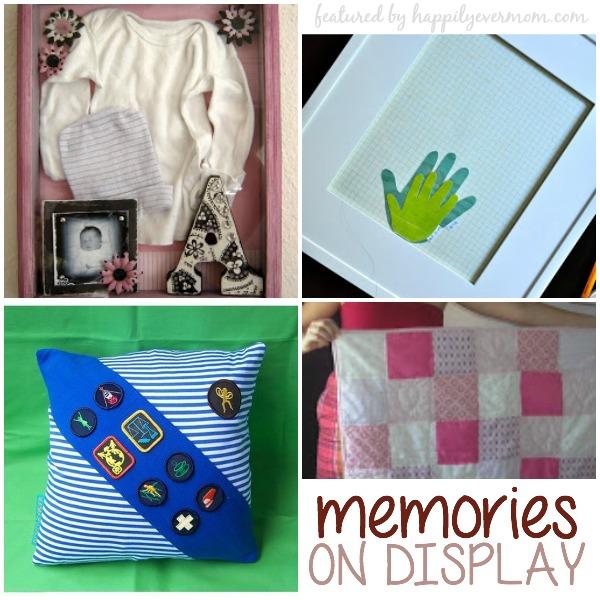 preserve-family-memories
