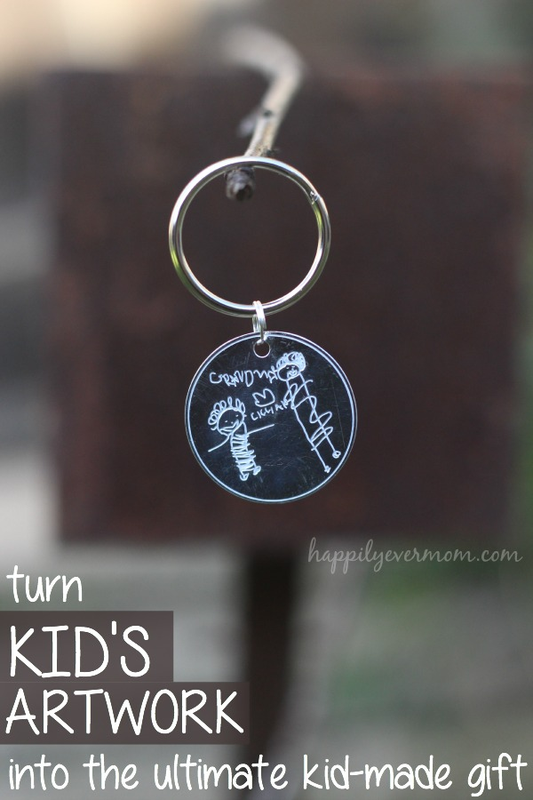 turn-kids-art-into-jewelry