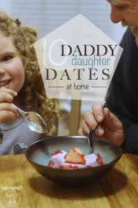 daddy-daughter-dates-at-home