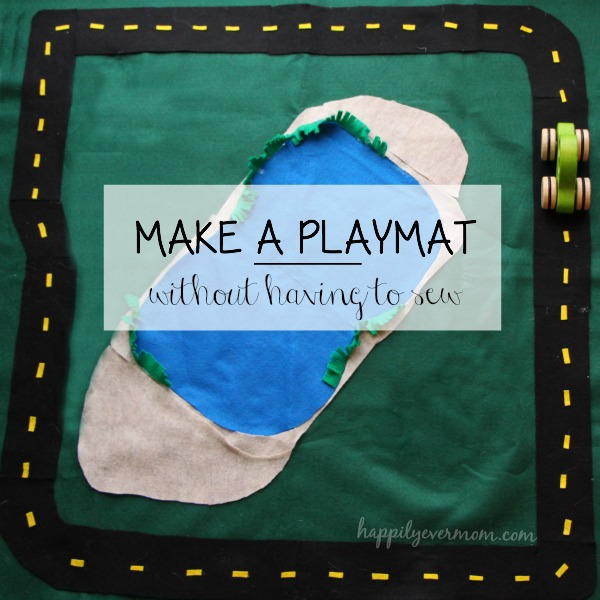 play-mat-without-sewing
