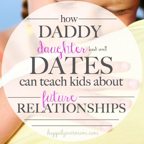 Daddy dating daughter — 14
