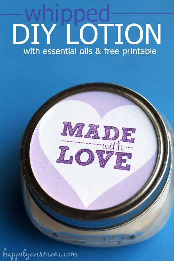 diy-lotion-essential-oils