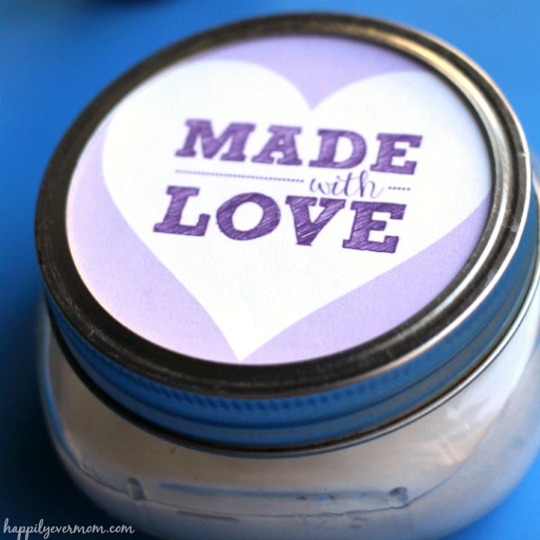 diy-lotion-recipe-with-oils