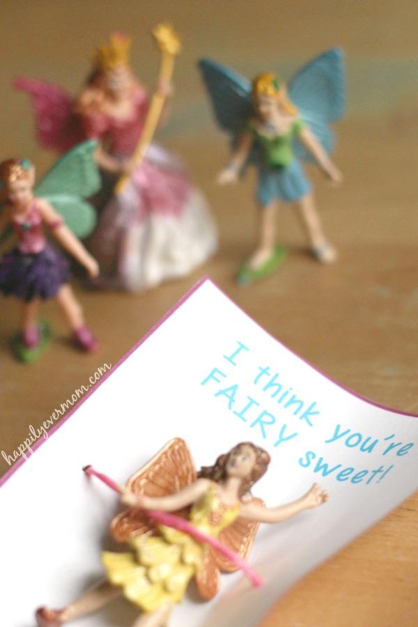 fairy-valentine-for-kids