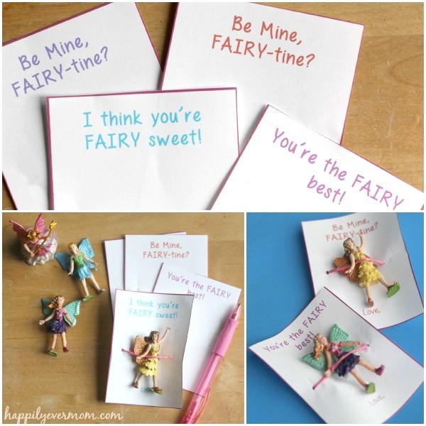 valentines-day-fairy-printable