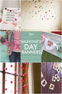 valentines-day-garlands