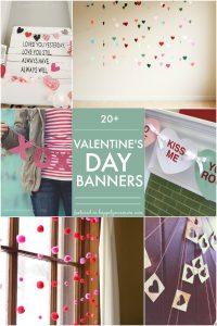 valentines-day-garlands