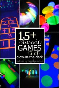 classic-games-that-glow-in-the-dark