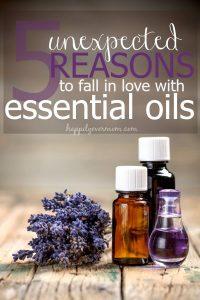 love-essential-oils
