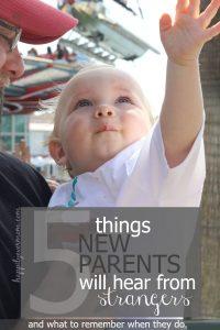 strangers-advice-to-parents