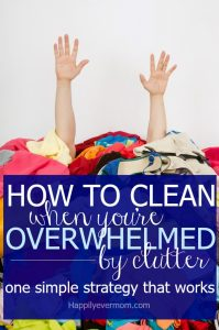 overwhelmed-by-clutter