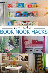 book-nook-hacks