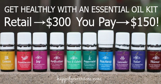 essential-oils-deal