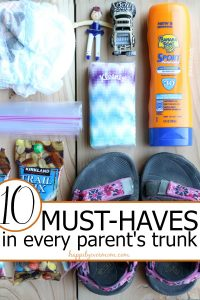 must-haves-in-any-trunk