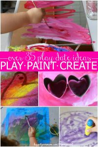play-date-ideas-with-art