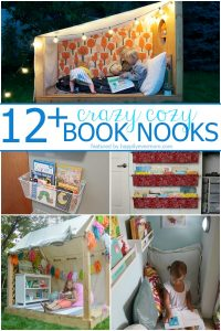 reading-book-nooks-for-kids