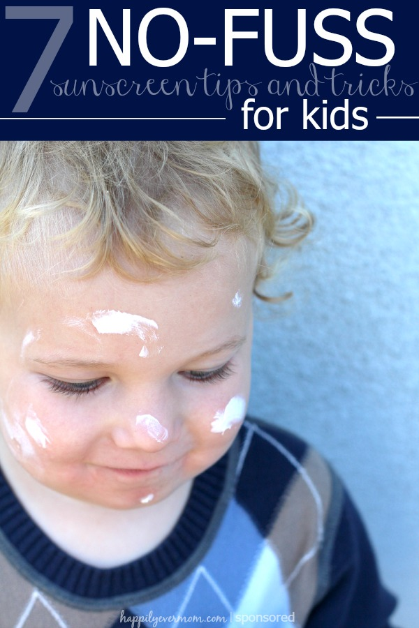 sunscreen-tips-for-kids