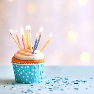 7 No-Fuss, Inexpensive Birthday Party Ideas for Preschoolers
