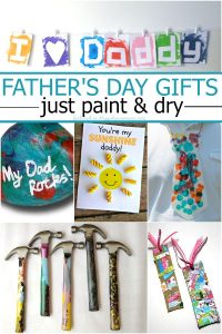 process-art-fathers-day-gifts