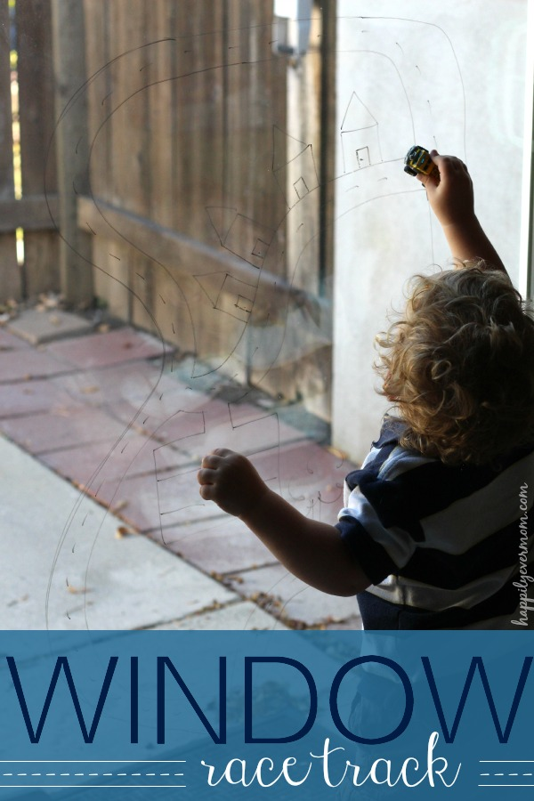 toddler-activity-in-the-window