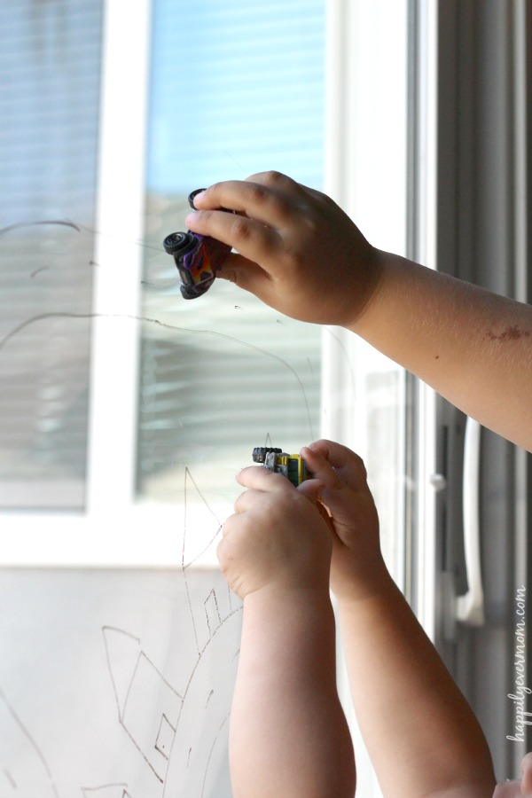 toddler-activity-window-race-track