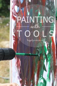 process-painting-with-tools