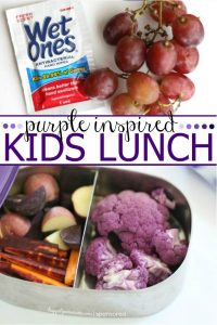 purple-lunch