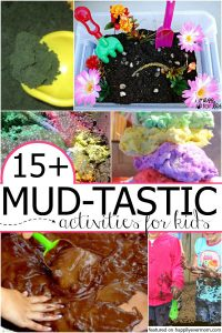 mud-activities-for-kids