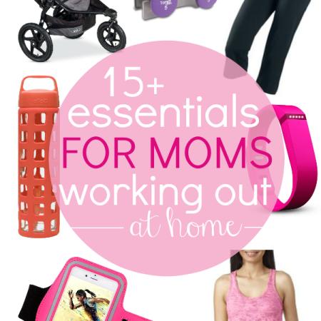 exercise-essentials